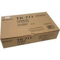 ■京セラ TK-711 純正トナーTK-711 純正トナー ■京セラ, 伊豆グルメ:53610a12 --- coamelilla.com
