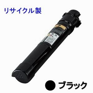 LPC3T15K 【ブラック】 (小容量) リサイクルトナー ■エプソン