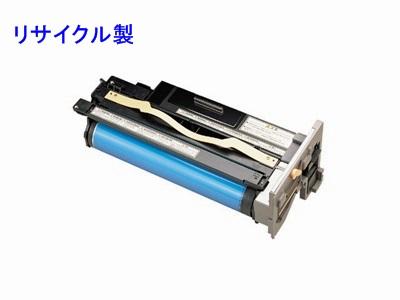 LPCA3KUT2 リサイクル 感光体ユニット ■エプソン