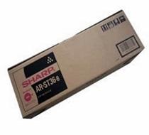 メーカー再生品 AR-ST36-B メーカー公式 小容量 ■シャープ 純正トナー