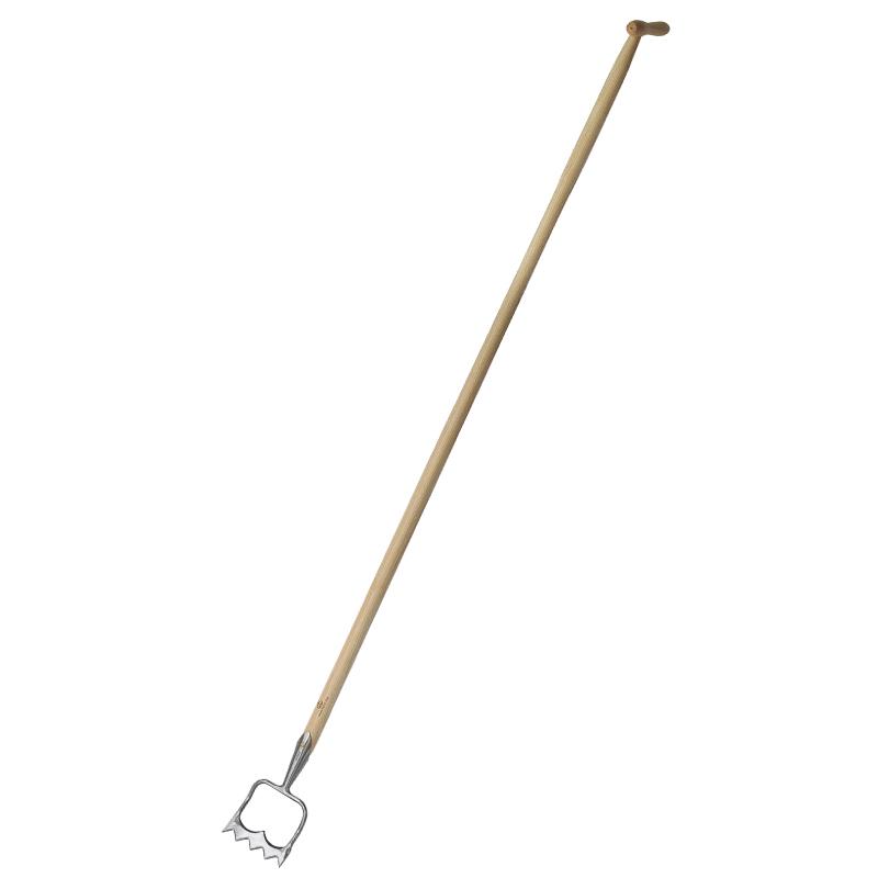 SNEEBOER | 2252 Royal Dutch Hoe 145cm handle ロイヤルダッチホー | スネーブール