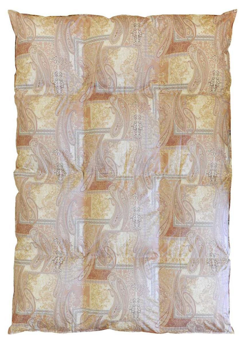 サンモト羽毛掛布団シングルポーランドルベンスキーマザーホワイトグース95%1.2kgDP440「80サテン」