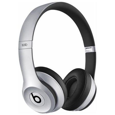 ▼▼新品/未開封品 Beats Solo2 Wireless MKLF2PA/A(スペースグレー)