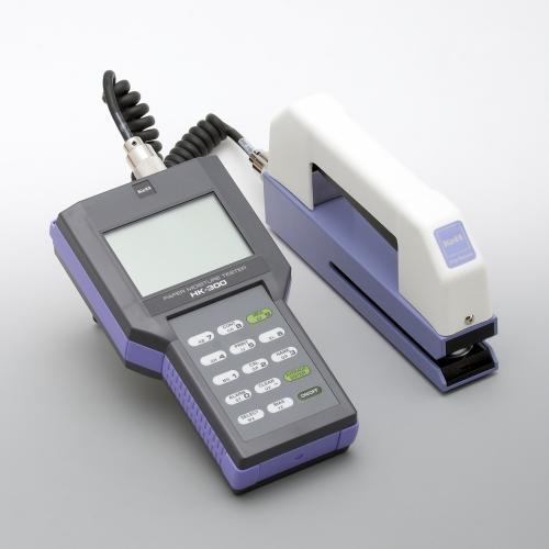 ケツト科学 Kett HK-300-1 紙水分計 HK3001