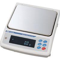 超安い A&D GX-10KR 防塵・防水汎用中量級電子天秤 GX10KR:測定器・工具のイーデンキ 【納期-約1ヶ月】エーアンドデイ-DIY・工具