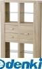【個数:1個】東谷 [FIK-102NA] 「直送」【代引不可・他メーカー同梱不可】 フィーカ シェルフ FIK102NA