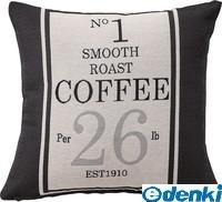 【個数:10個】東谷 [TTC-104] 「直送」【代引不可・他メーカー同梱不可】 クッション コーヒー (10個入) TTC104