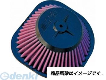 アクティブ(DNA) [RT-2003] モトフィルター KTM EXC 125-525 98-04/SX 125-525 98-04 RT2003【送料無料】