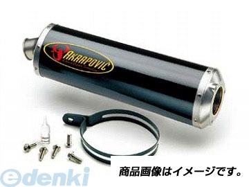 2019激安通販 アクティブ(AKRAPOVIC) [S-K10BO1-ZT] BOLT-ON チタン チタン [S-K10BO1-ZT] (ヘキサゴナルサイレンサー) ZX-10R 06-07 06-07 SK10BO1ZT, ブラックアンドデッカー:a12e16a0 --- mundoacademico.com.co