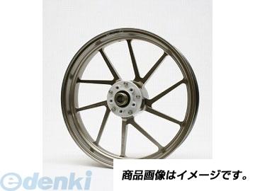 アクティブ GALE SPEED 28374118 R 550-17 ブロンズ TYPE-R ZX-6R/ZX-6RR 05-10
