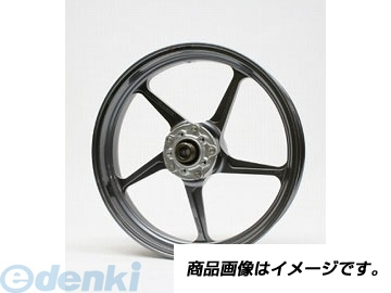 アクティブ(GALE SPEED) [28272009] F 350-17 POLISH [TYPE-C] ZEPHYR750/750RS/ZEPHYR1100RS【送料無料】