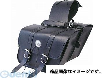 アクティブ WILLIE&MAX SB707 デラックス コンパクトスラント サドルバッグ 約305x241x140mm