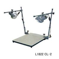 LPL [L1822] コピーライトCL-2 L-1822