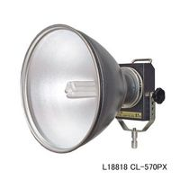 LPL [L18818] クールライト CL-570PX L-18818