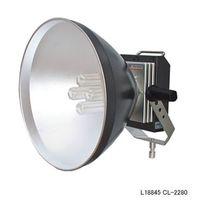 LPL [L18845] クールライト CL-2280 L-18845