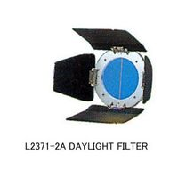 LPL [L2371-2A] デイライトフイルター(1300ヨウ) L23712A