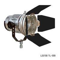LPL [L23730] スタジオ&ロケーシヨンライト トロピカル TL-500 L-23730