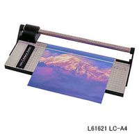 LPL [L61621] ロータリーカツター LC-A4 L-61621