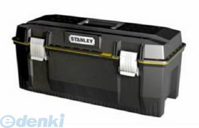 倉 STANLEY WORKS V939446 028001L FatMax ツールボックス28インチ 期間限定 2倍期間:7 12 15:00~9 15 ポイント2倍 23:59 日本