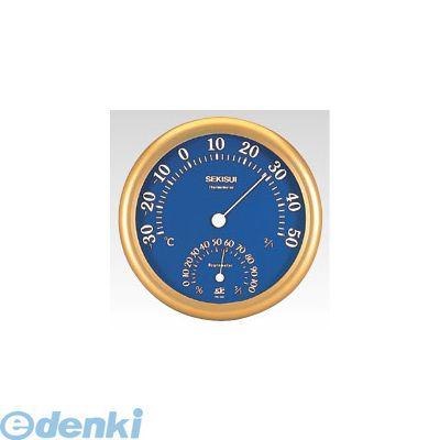 積水樹脂商事 [HM-300]【20個入】 温湿度計 HM300