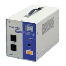 【個人宅配送不可】スワロー電機 SWALLOW SVR-1700G 直送 代引不可・他メーカー同梱不可 交流定電圧電源装置 サイリスタ式 SVR1700G