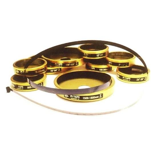 パイテープ社 PM02WEZ 外径用パイテープホワイト PM02WEZ 28-300MM O.D.