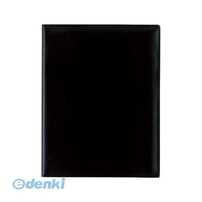 レイメイ藤井 ZVP701B ツァイトベクターレポートパッドA4 レイメイ藤井 ZVP701B ツァイトベクターレポートパッドA4 ブラック zeitVektor 革製 名刺ポケット付き raymay ブラックZVP701B A4サイズ 安い