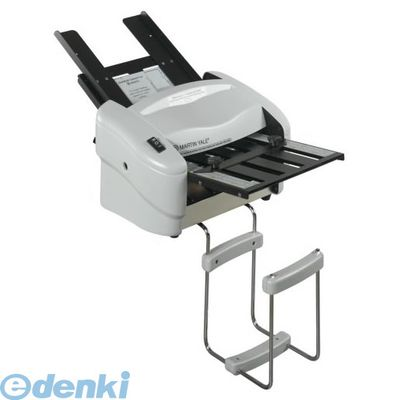 ニューコン[P7200]自動給紙紙折機