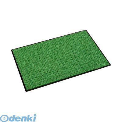 テラモト MR-038-046-1 ハイペアロン【本体色-オリーブグリーン】【1枚】MR0380461【送料無料】