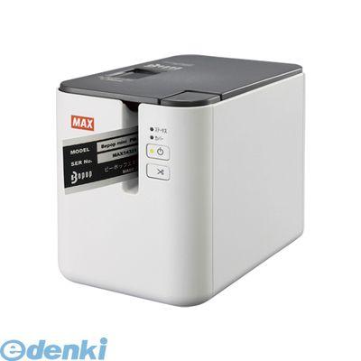 マックス(MAX)[PM-3600] ビーポップ ミニ【PC接続専用】PM3600