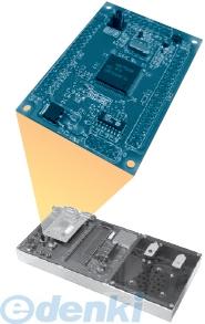 アドウィン(ADWIN) [AKE-1013] H8マイコン実験キットver.3 RTOS学習ボード AKE1013
