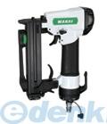 若井産業 WAKAI TS425N エアタッカー 4mm幅ステープル用 TS425N