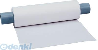 橋本クロス ATH50-250-36 アタッチメント用ロールワイパー ATH5025036
