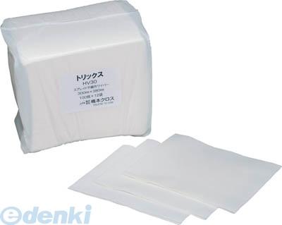 橋本クロス HV30 トリックス 100枚×12袋 HV30【送料無料】