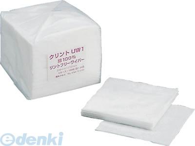 橋本クロス [UW1] クリント 100枚×30袋 UW1【送料無料】
