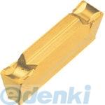 イスカル DGN 6303C-IC354 チップ COAT 10個入 DGN6303CIC354