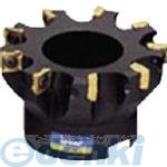 イスカル F90SP D50-22-CP10 X ヘリクアッド/カッタ F90SPD5022CP10