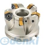 イスカル FF FWX D125-09-38.100-08 X その他ミーリング/カッター FFFWXD1250938.10008