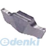イスカル[GEPI 1.00-0.10-IC528] A CG多/チップ COAT (10個入) GEPI1.000.10IC528