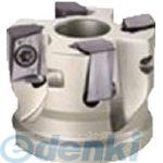 イスカル H490 F90AX D100-5-32-17 X その他ミーリング/カッター H490F90AXD10053217