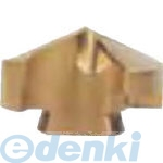 イスカル IDI 217-SG-IC908 C カムドリル用チップ COAT 2個入 IDI217SGIC908