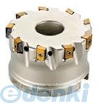 イスカル T490 FLN D080-7-25.4-R-13 X その他ミーリング/カッター T490FLND080725.4R13