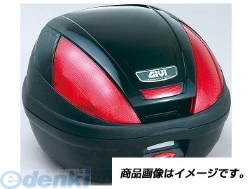 デイトナ GIVI 68050 E370N902D クロトソウ 68050【送料無料】