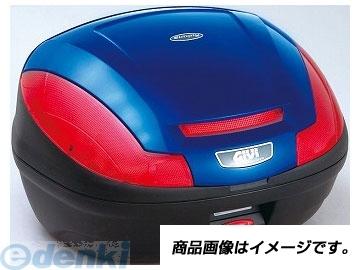 デイトナ GIVI 68055 E470B529D ブルー 68055