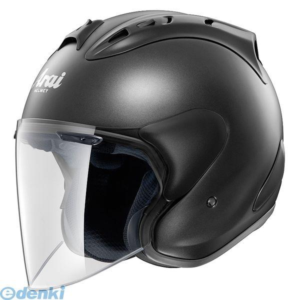 【受注生産品 納期-約2.5ヶ月】アライヘルメット [4530935338375] ヘルメット SZ-RAM4 フラットブラック 61-62 XL【送料無料】