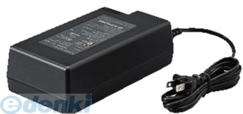 アイホン[PS-1225A] 部材 電源アダプター PS1225A