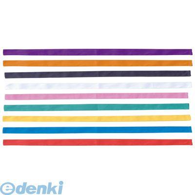 アーテック ArTec 001227 カラーはちまき 青 4521718012278 アーテック ArTec 001227 カラーはちまき 青 4521718012278 カラー鉢巻 ATC-1227 運動会 キッズ衣装カテゴリのカラーはちまき青 03114258-001