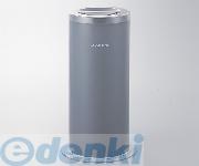 [4-029-05] 硫酸槽 ピペット用 D-5型 特中 402905【送料無料】