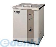 [4-001-01] 超音波洗浄機 UC-6200 400101【送料無料】