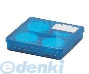 アズワン 2-3043-06 メンブレンフィルター VSWP09025 2304306